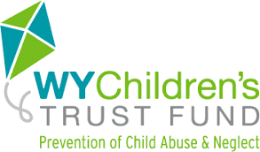 Wyoming Children's Trust Fund.png