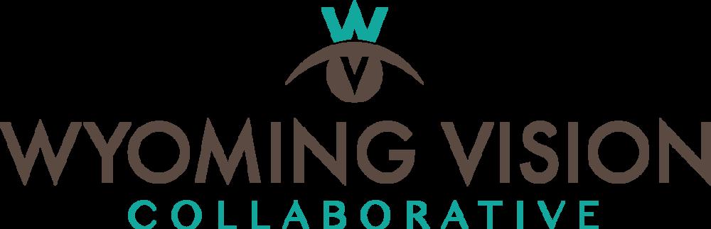 wyoming vision logo.png