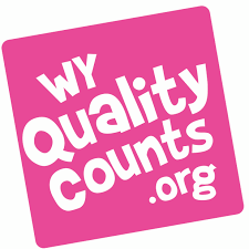 WY quality counts.png