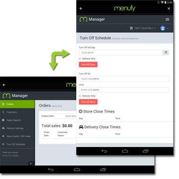 restaurant-manager-app.jpg