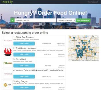 restaurant-search-results.jpg