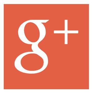 google-plus-social-media-management.jpg