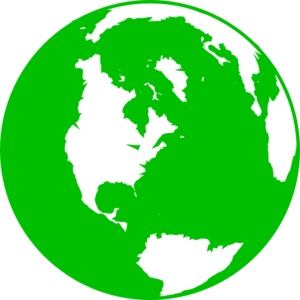 dark-green-globe-md.png