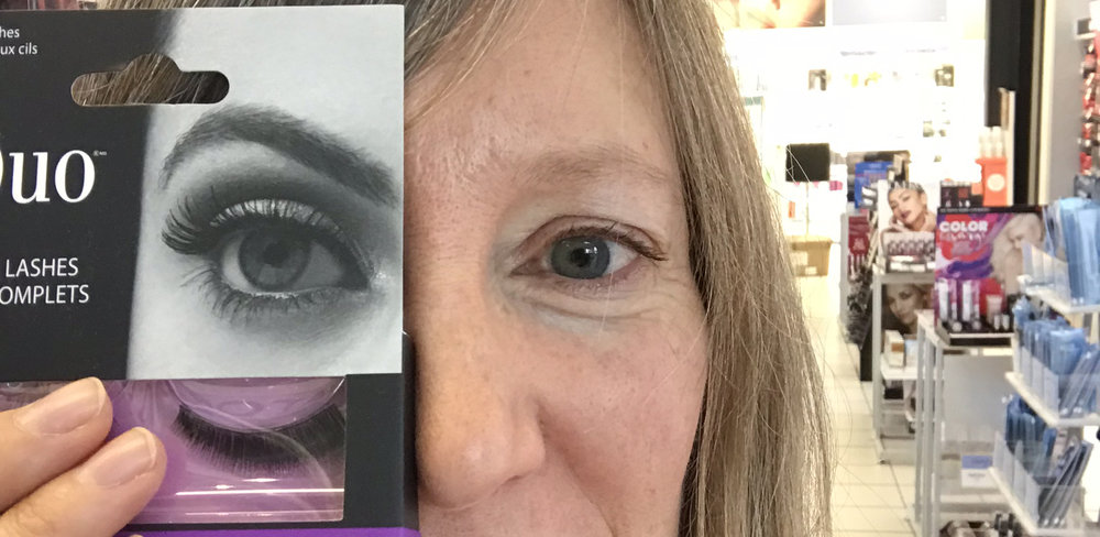 Selfie-Tanya-Clarke-2018.jpg