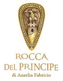Website RoccadelPrincipe.jpg