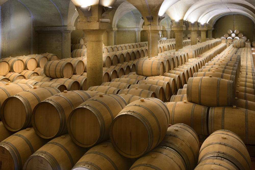 castagnole cellar 2.png