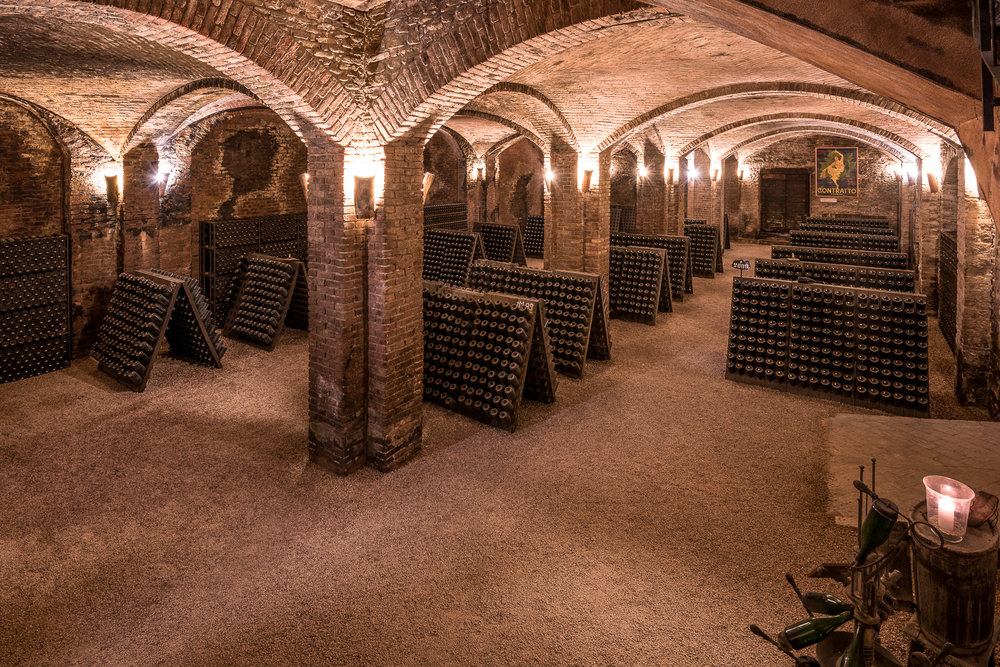 Contratto cellar 1.jpg