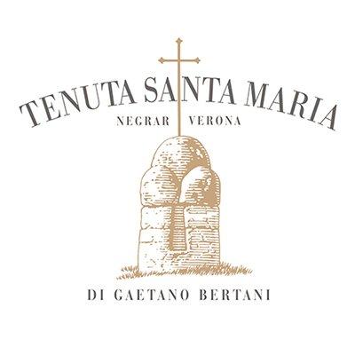 Tenuta Santa Maria logo.jpg