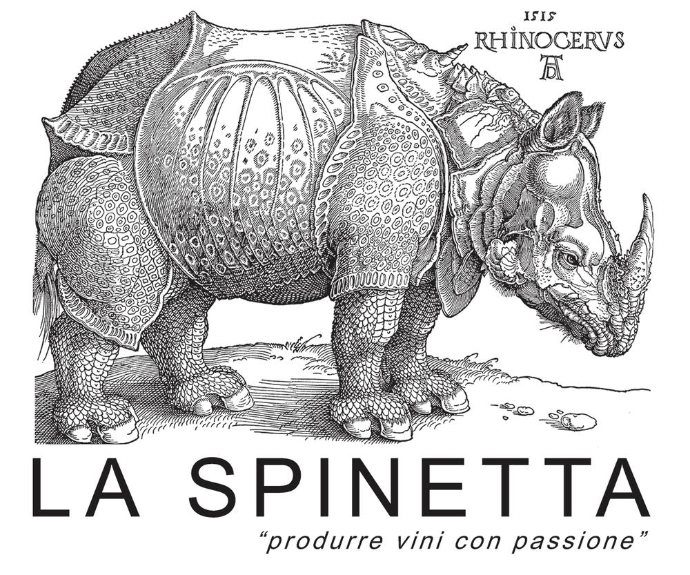 La Spinetta logo 2.png