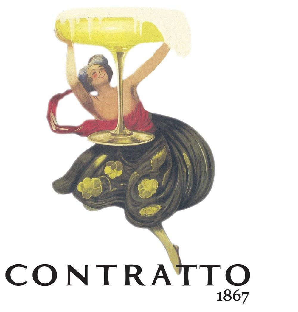 Contratto logo 3.jpg