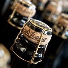 Biancavigna corks.jpg