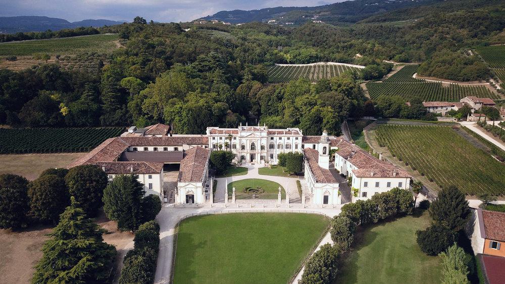 villa-aerial-green HQ.jpg