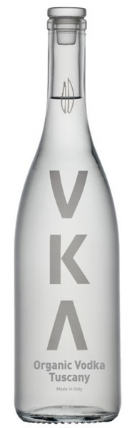 VKA Vodka.jpg