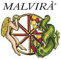 LOGO-MALVIRA-IN-ALTA-RISOLUZIONE.jpg
