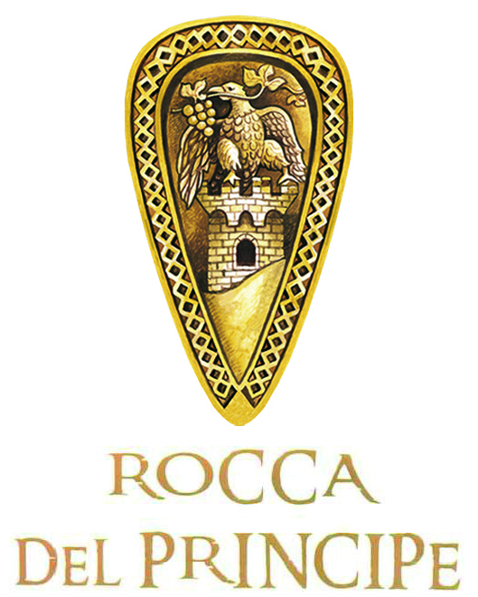 Logo Rocca del Principe with name.jpg