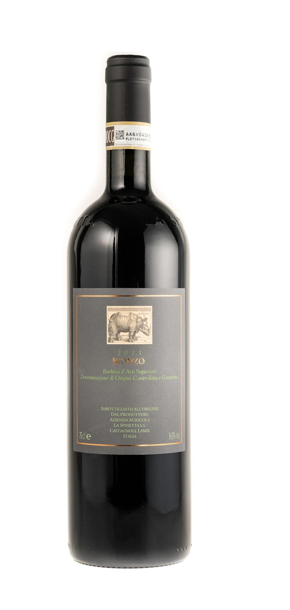 Wine-Spinetta-Piedmont-single-bionzo.jpg