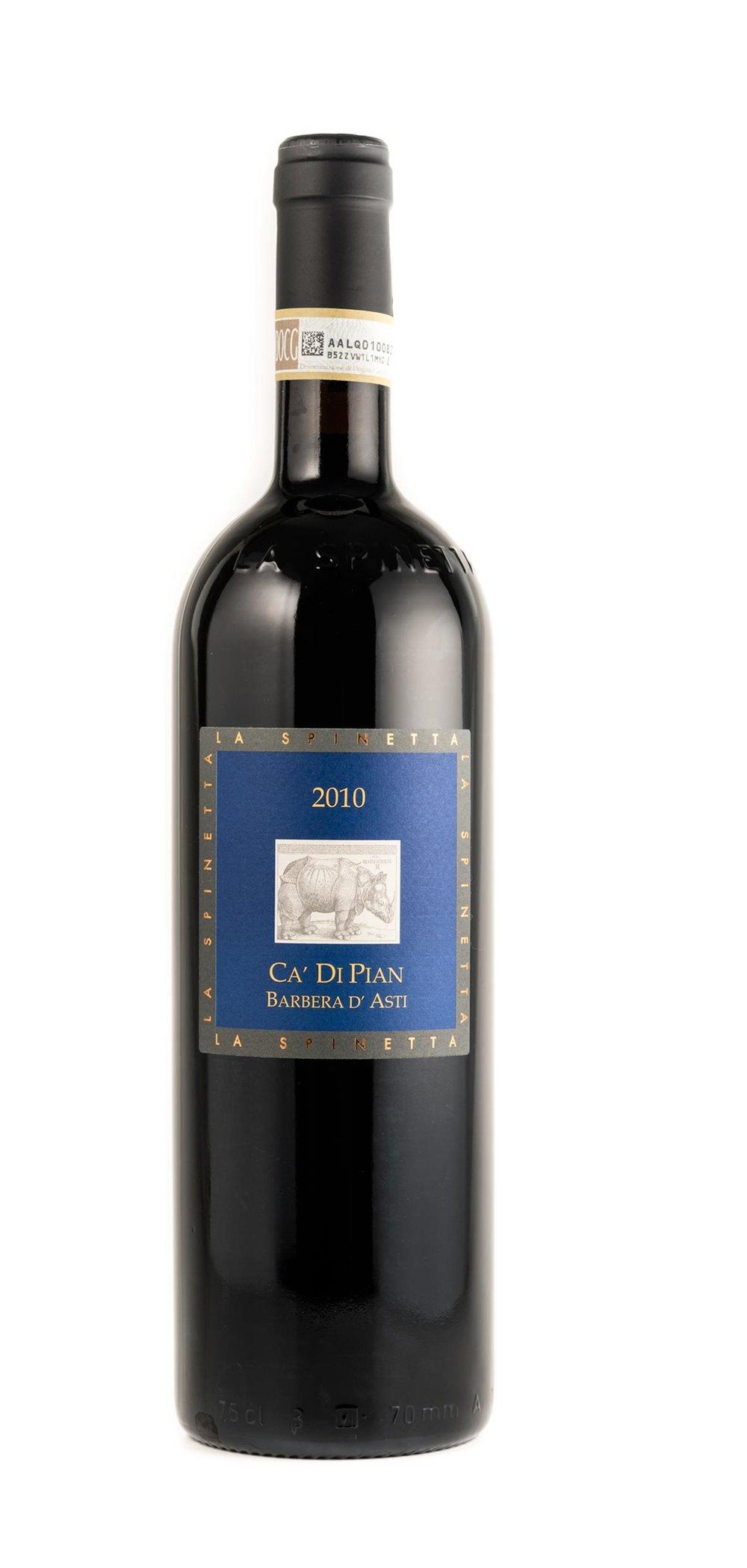 Wine-Spinetta-Piedmont-single-cadipian.jpg