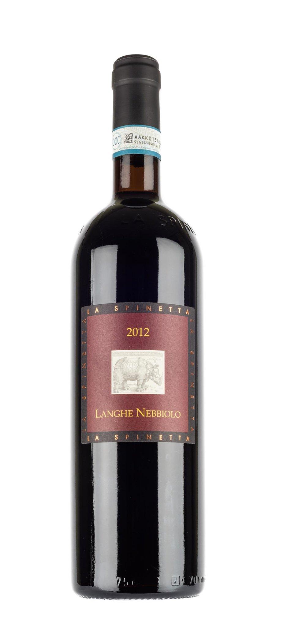 Wine-Spinetta-Piedmont-single-langhenebbiolo.jpg