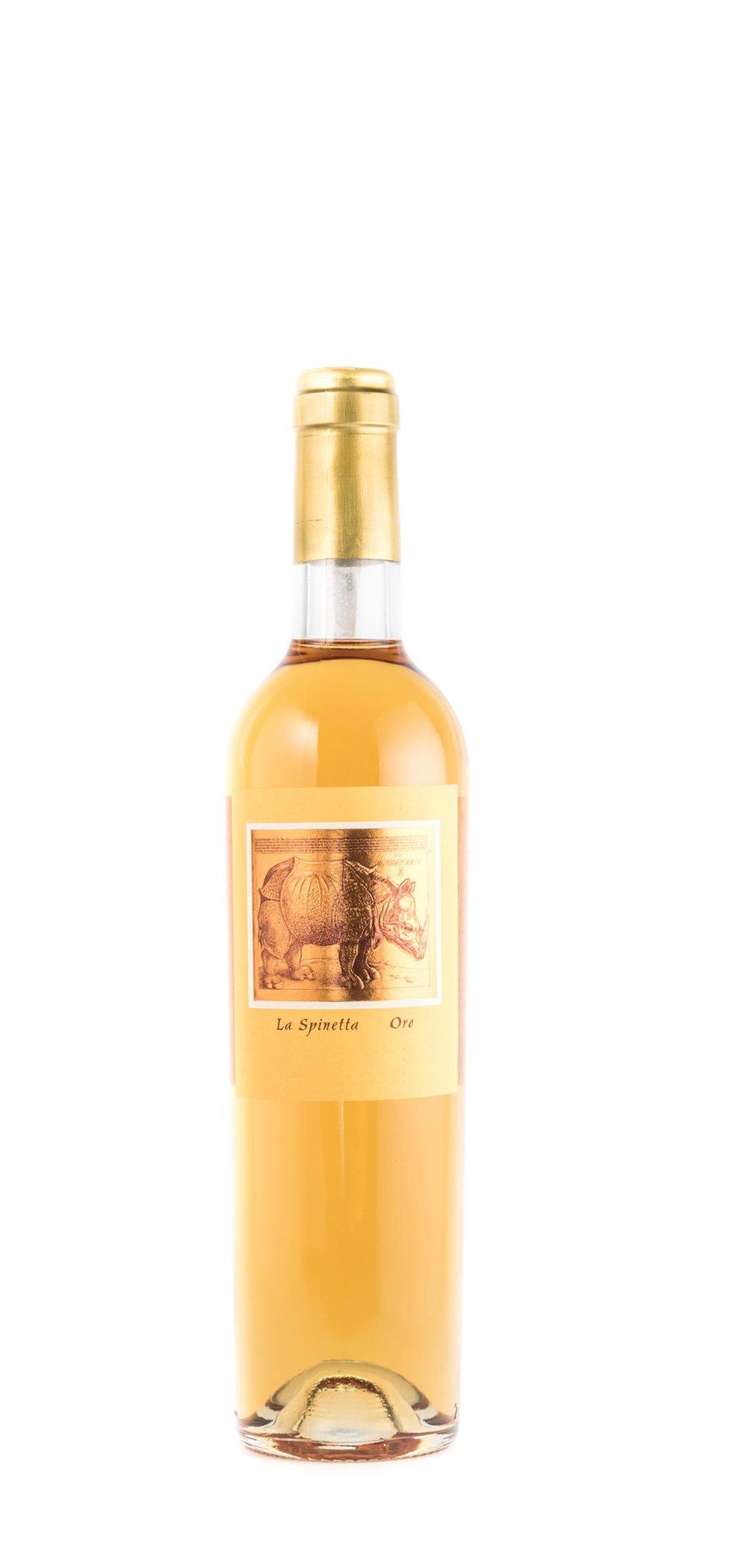 Wine-Spinetta-Piedmont-single-passito.jpg