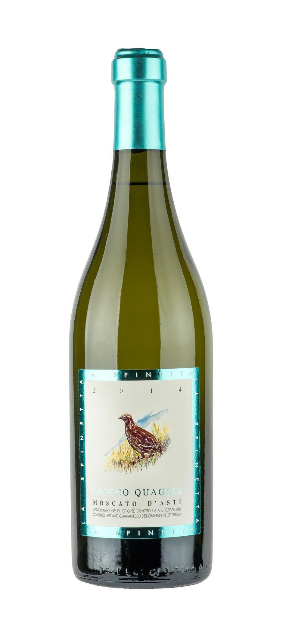 Wine-Spinetta-Piedmont-single-quaglia.jpg
