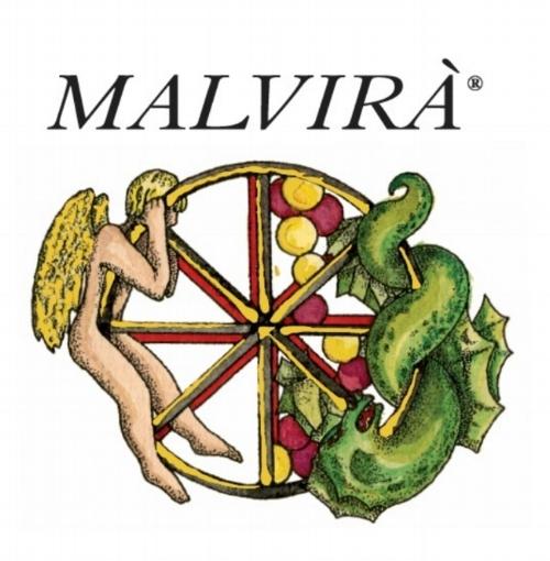 Malvira logo 3.jpg