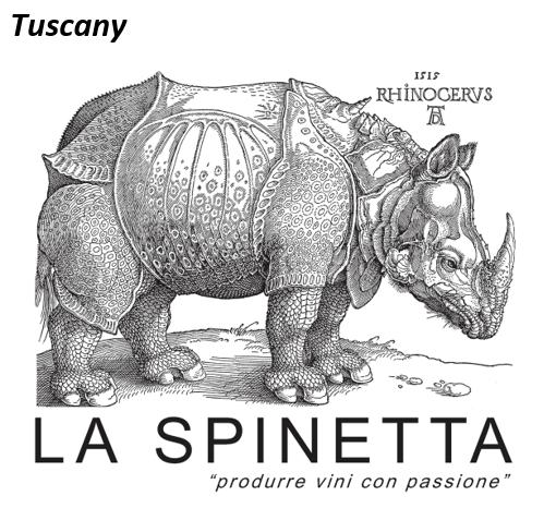 La Spinetta Tuscany.png