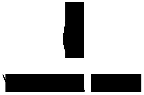 vodka-vka-logo-nero.png