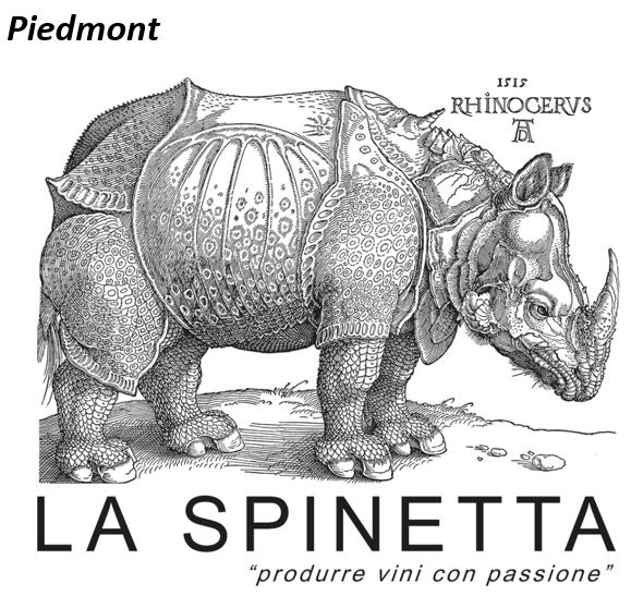 La Spinetta Piedmont.png