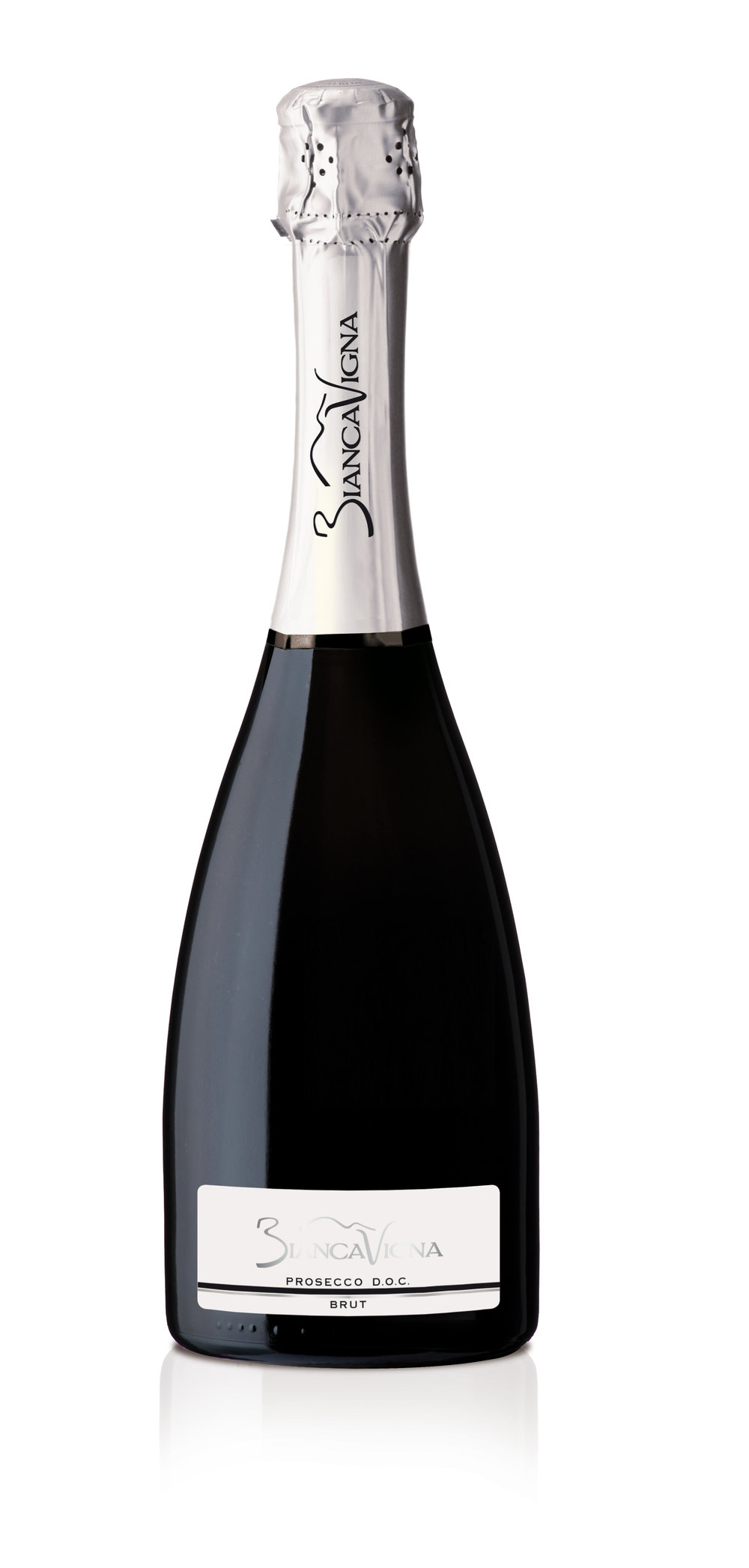 bottle shot_Prosecco DOC Brut new design.jpg