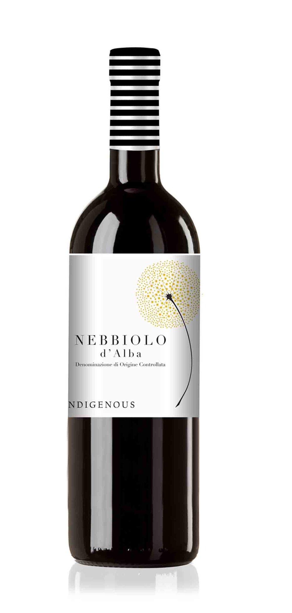 Wine-Indigenous-single-nebbiolo.jpg
