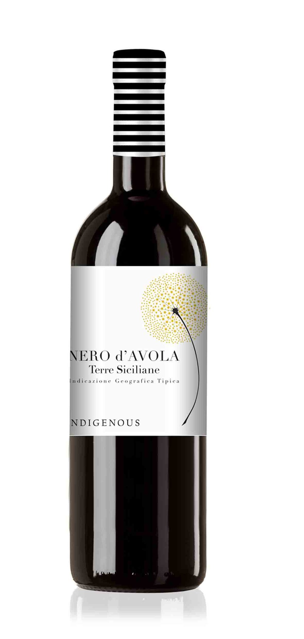 Wine-Indigenous-single-neroavola.jpg