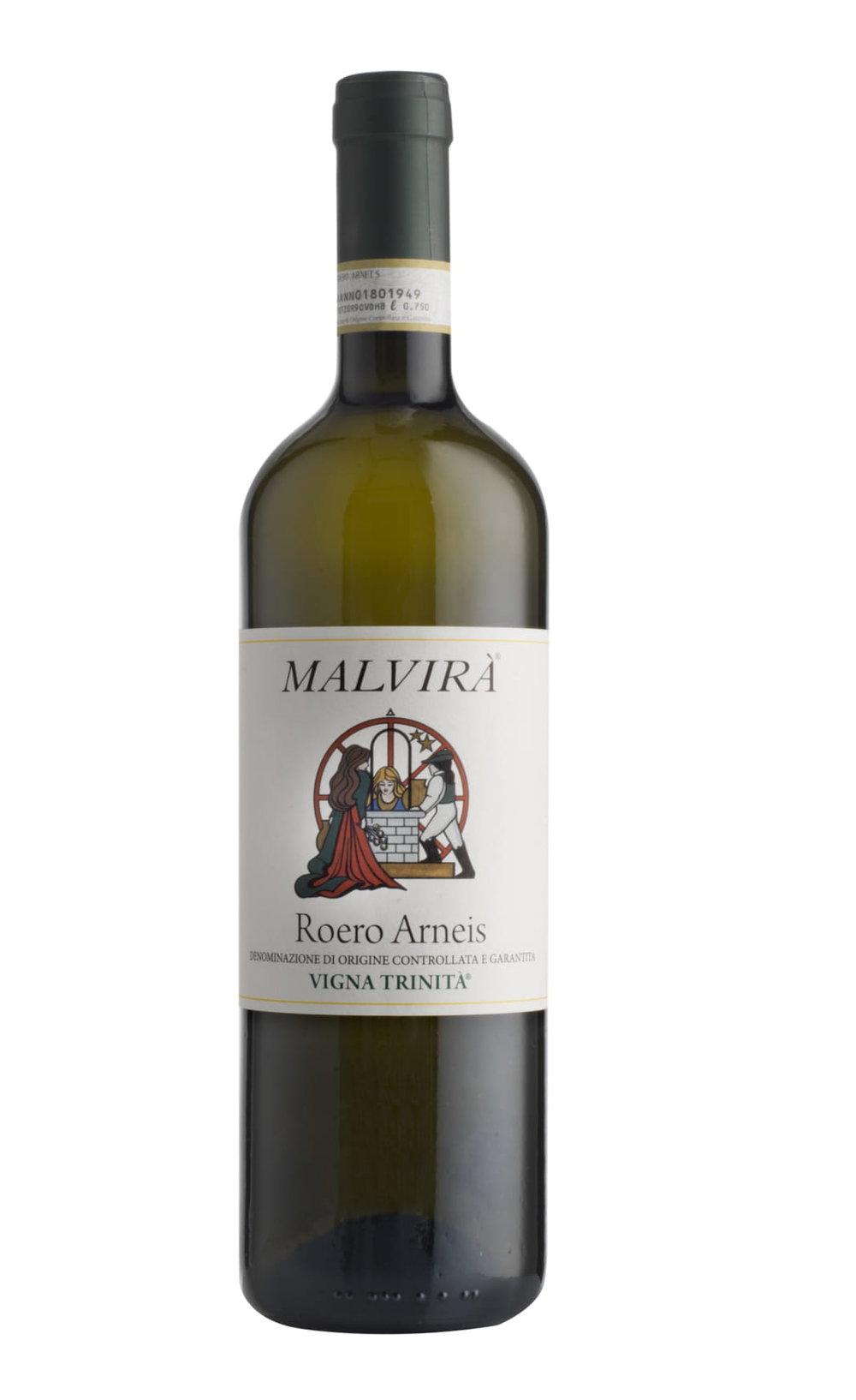 MALVIRA' ROERO ARNEIS TRINITà-1.jpg
