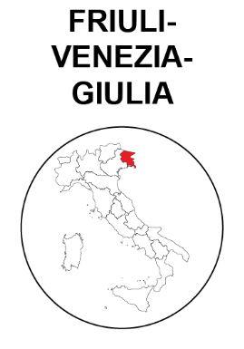 Map - Friuli.JPG