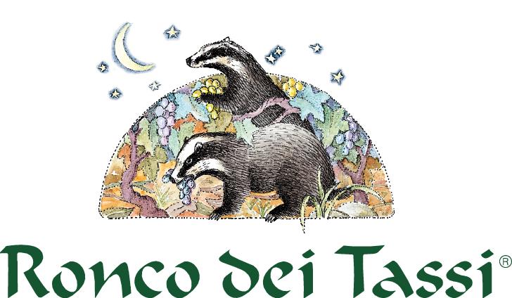 Ronco dei Tassi-logo (1).jpg