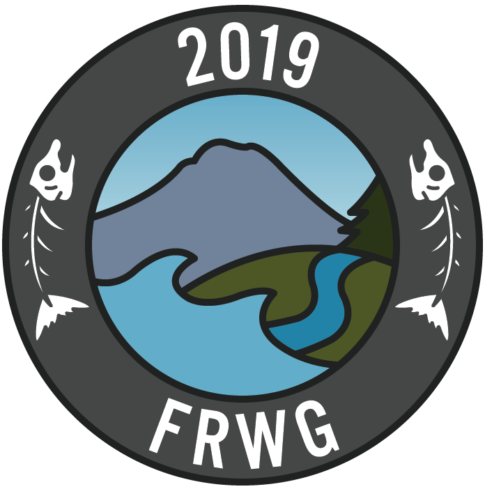 2019 FRWG logo color.png