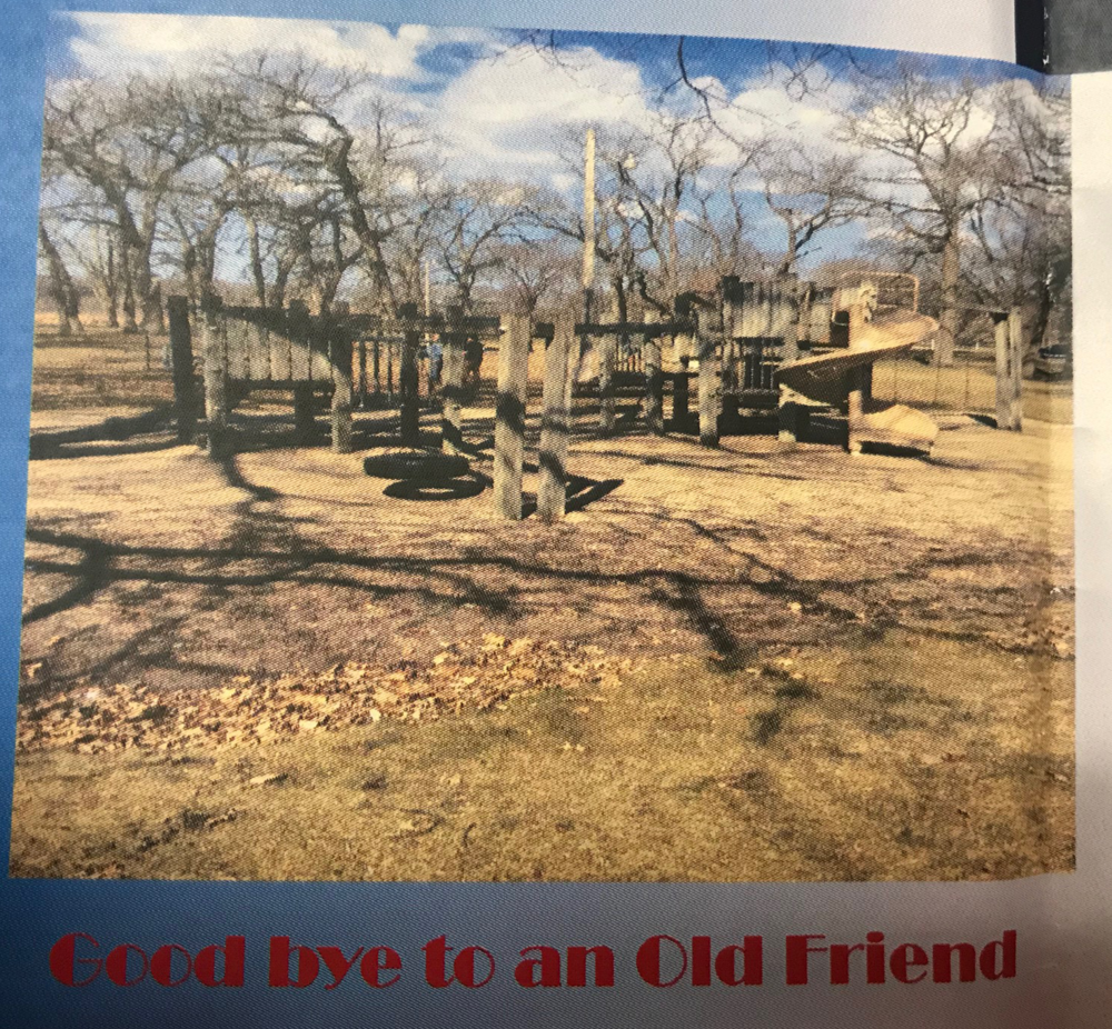 old park.png