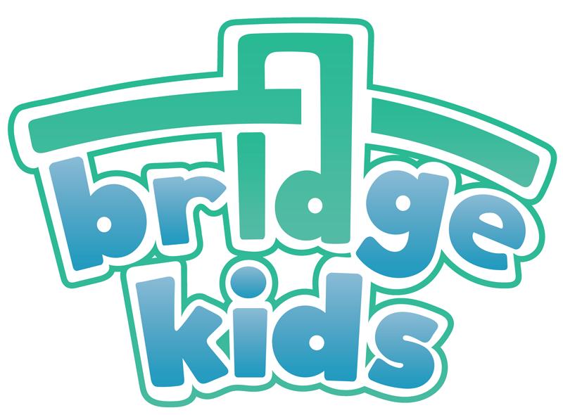BRIDGE-KIDS-LOGO-2-01.png