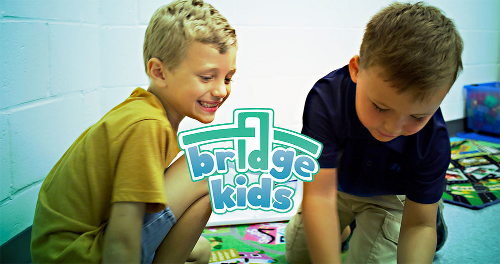 BRIDGE-KIDS-CAPE-CORAL-FL.jpg