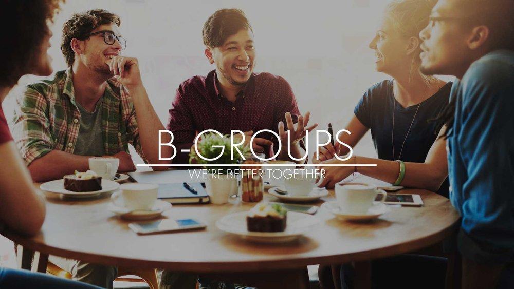 B-GROUPS-CAPE-CORAL-BRIDGE-CHURCH.jpg