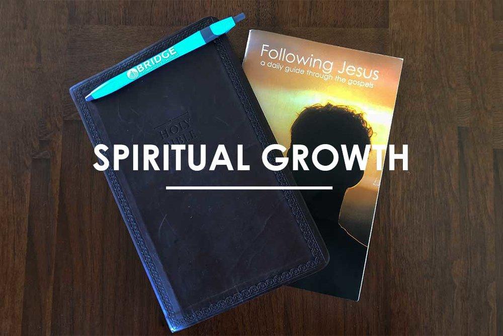SPIRITUAL-GROWTH-CAPE-CORAL.jpg