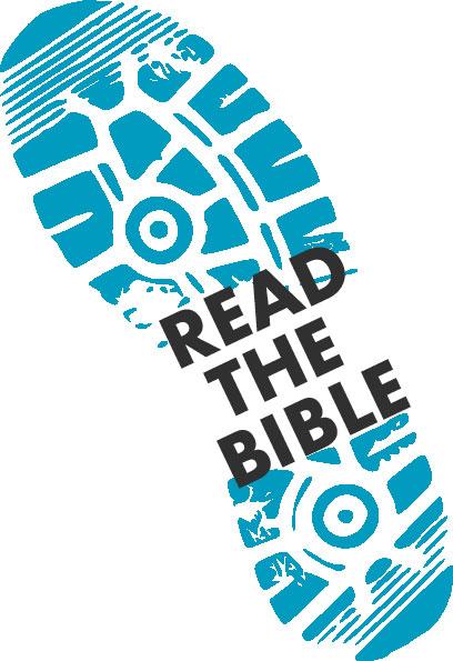 READ-THE-BIBLE.jpg