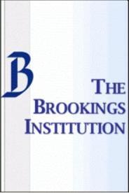 brookings-cover.jpg