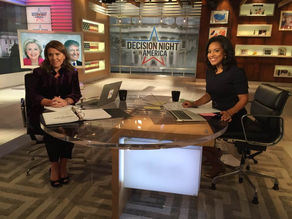 Jen on NBC.jpg