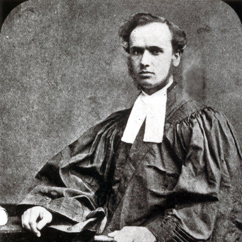 Simpson_1860s.jpg