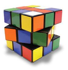 rubix-cube.jpg