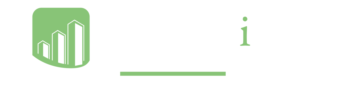 Concierge Bookkeeping LLC
