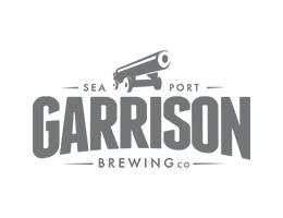 Garrison.png