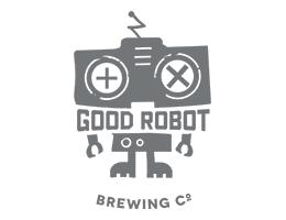 GoodRobot.png