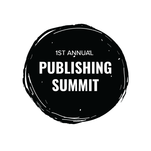 publishingsummit.png