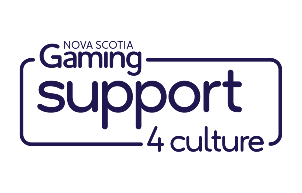 NS_Gaming_Support_Culture_Logo_CLR.png